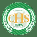 chs_hafa_logo-150x150
